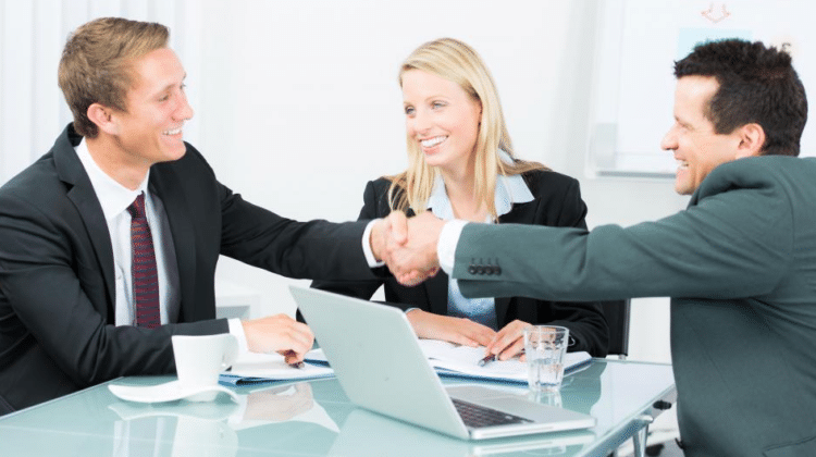 Business Communication Definition – Role, Purpose & Components of BC
