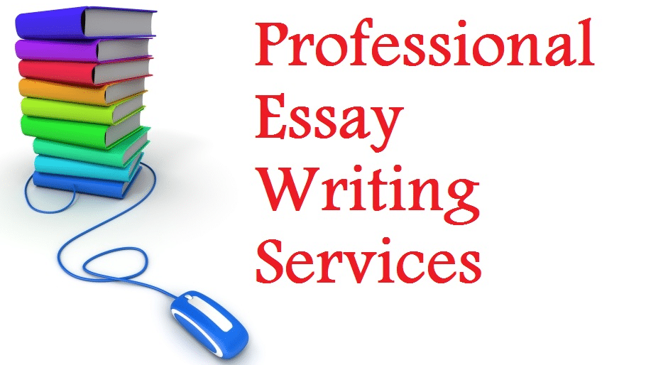 service writing tips