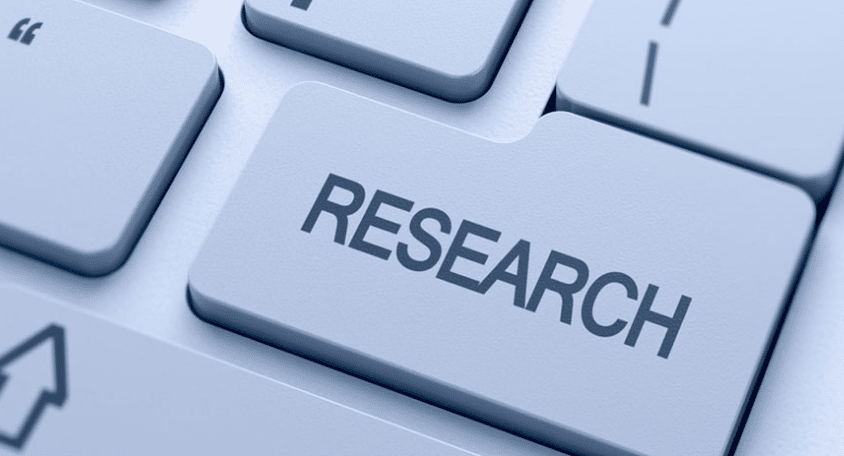 international review of business research papers indexing All our journals are listed in various international directories and were indexed by various indexing  research journal of economics & business studies - rjebs.