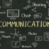 Communication Strategy Definition | Types of Communication Strategies