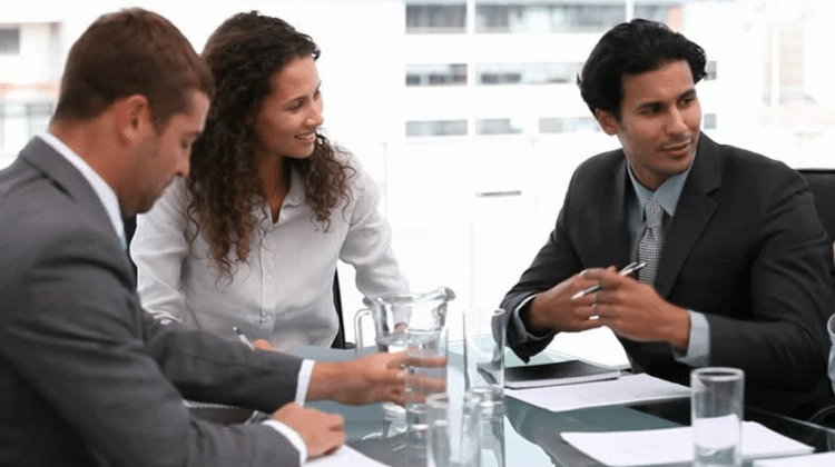 Authority Definition – Types of Authority in Management