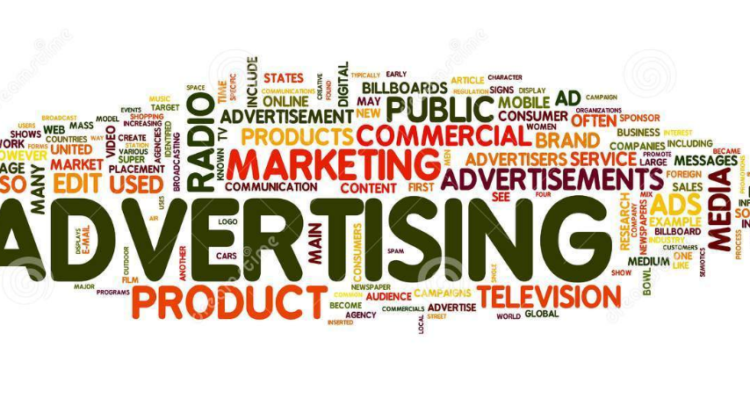 Advertising Decisions for an Effective Advertising Program