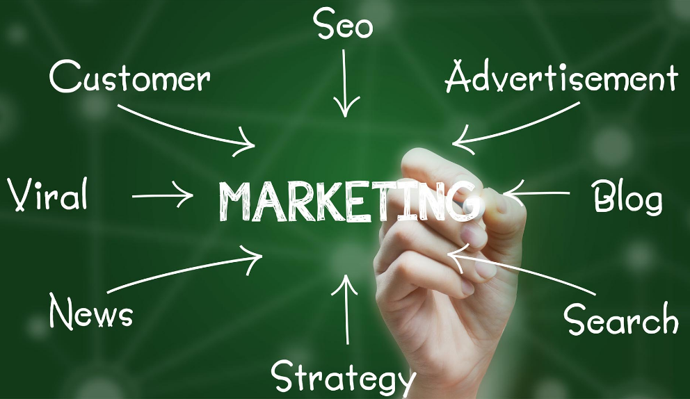 What To Keep Away When Marketing Your Online Business