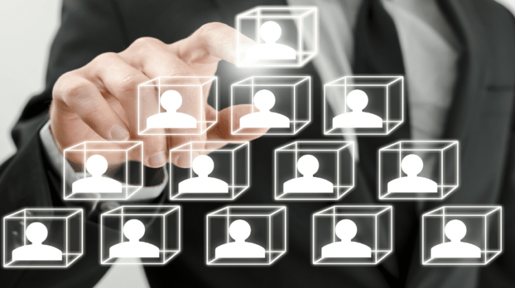 Human Resource Development Methods and Activities