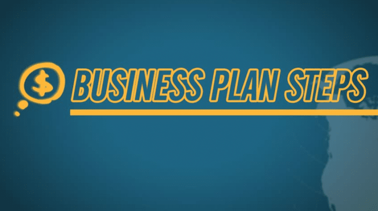 Business Plan and How to Make a Business Plan?
