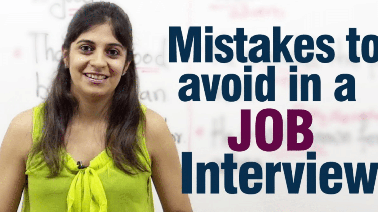 How to Prepare for a Job Interview? Job Interviewing Tips