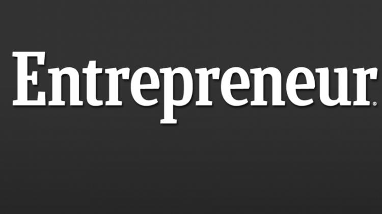 Entrepreneurship Management and Its Importance