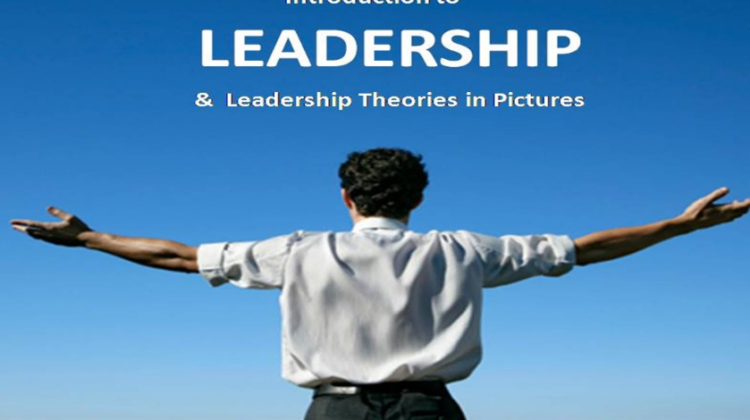 Situational Leadership Theories | Contingency & Normative Model