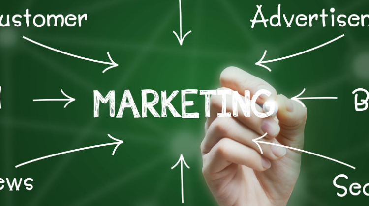 Functions of Marketing – Strategist Point of View