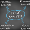 PEST Analysis – How to do PEST Analysis?