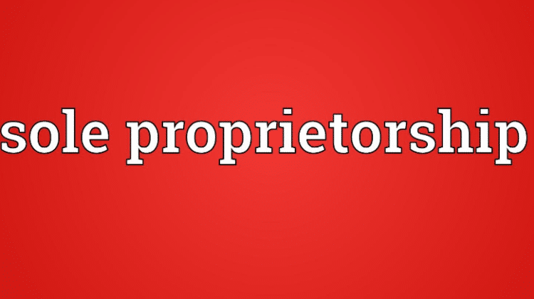Pictures About Sole Proprietorship Pictures to Pin on ...
