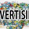 Advertising Media Definition – Types and Functions of Advertising Media