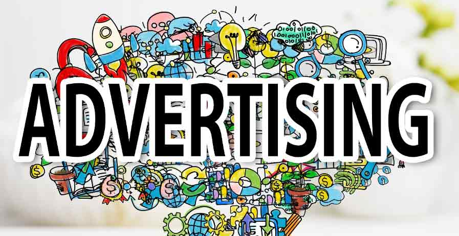 main types of advertising agencies Advertising agency is one of the main component of the advertising industry   on the basis of organizational structure, two types of advertising agency can be.