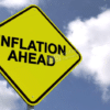 Discuss the Root Causes of Inflation