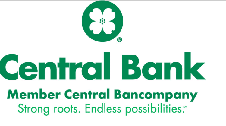 What are the Main Functions of Central Bank?