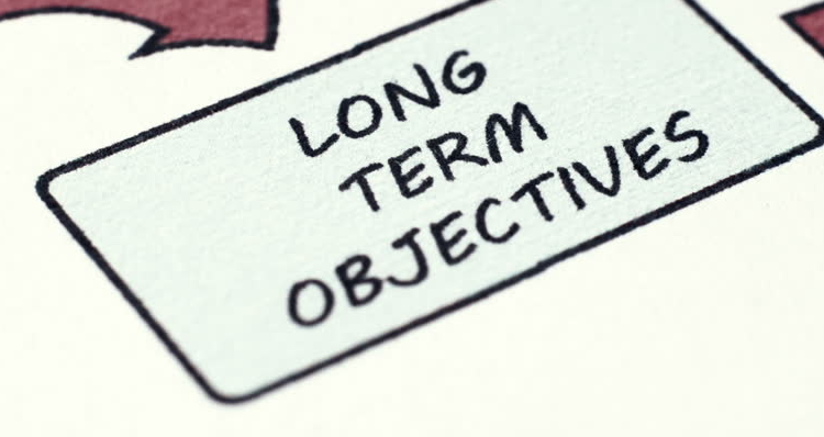 Business Long Term Objectives in Strategic Management
