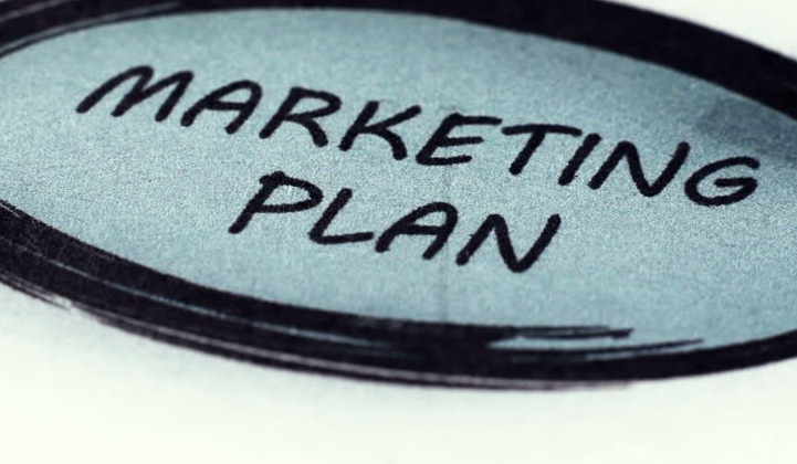 Marketing Plan – How to make a Marketing Plan?