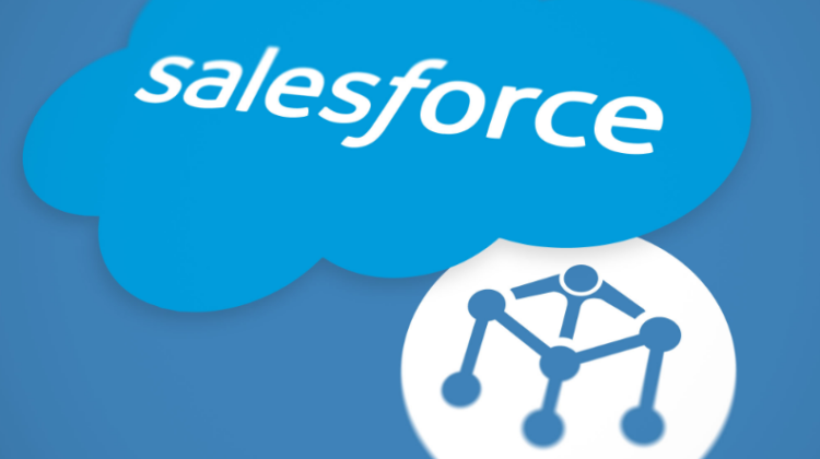Elements and Functions of Sales Force Management
