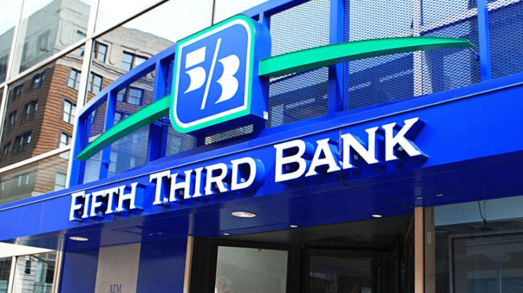 What are the Different Types of Bank