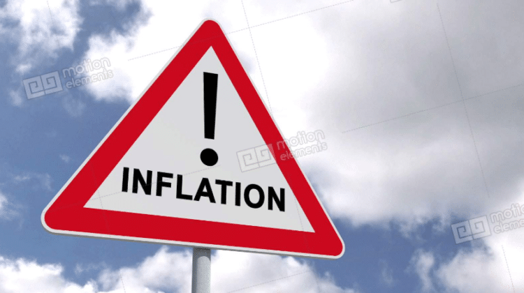Types of Inflation and How to Control Inflation?