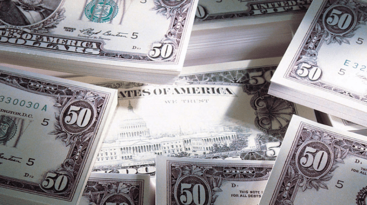 Explain the Types of Paper Money in Detail