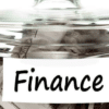 Sources of Finance | Types of Business Finance