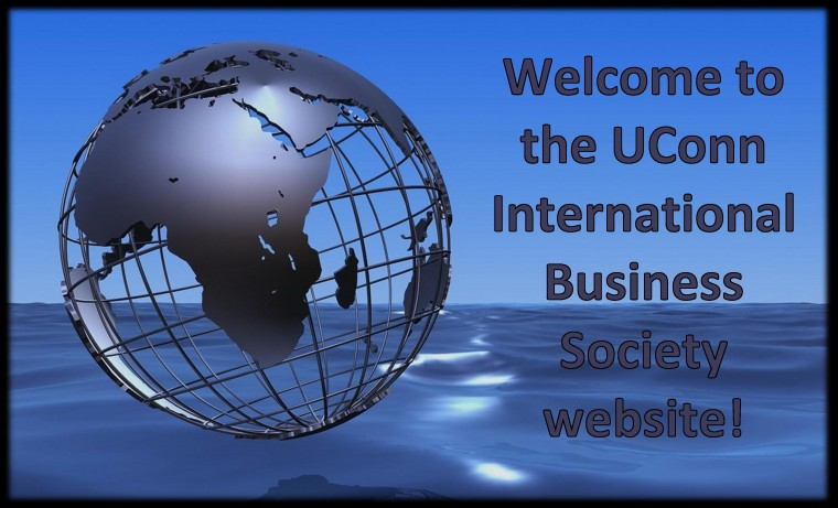 International Business and Its Different Forms