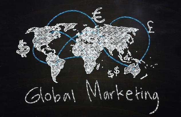 Must Use Global Marketing Strategies