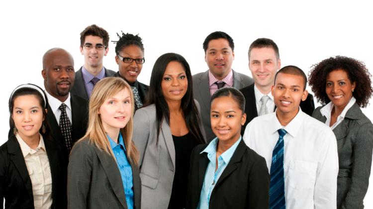 Major Factors Affecting Employee Performance in Organization