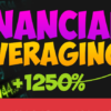 Financial Leverage Definition | Importance of Financial Leverage