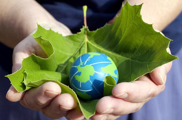 Major Factors Affecting International Environment