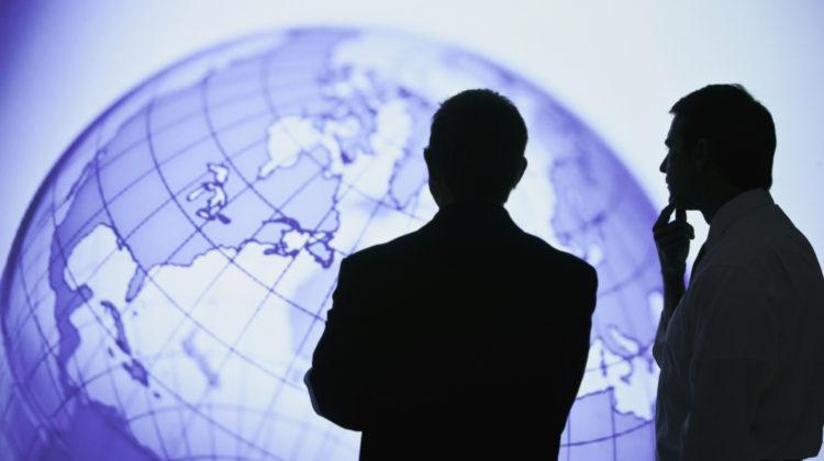 The Scope of International Marketing