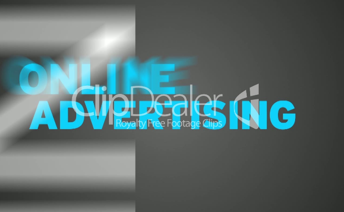 the main objectives of advertising Undoubtedly the most important marketing objective is sales: getting someone to   based mobile advertising and marketing firm hipcricket.