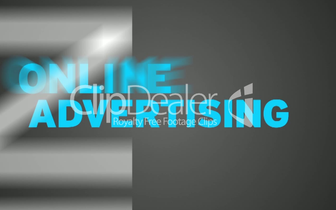 the main objectives of advertising Advertising objective - download as word where does advertising objectives fall in the marketing the ad was shown for over 10 years as the main theme film.
