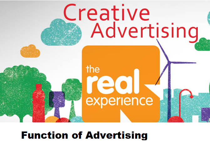 advertising notes Advertising costs costs for advertising varies considerably for different types of media advertising of course, price is very important, but you also need to weigh up what you are getting.