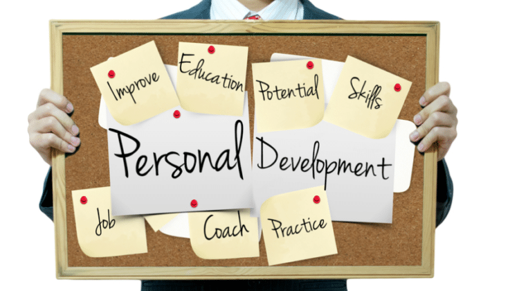 6 –  Must Know Personal Development Plan Examples