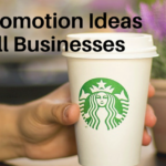 Sales Promotion Examples for Small Entrepreneurs