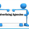 6 – Different Types of Advertising Agencies