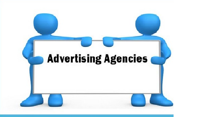 types of agencies The function of an advertising agency is to see to it that its client's advertising leads to greater profits in the long run than could be achieved without the ad agency most such agencies are large in size and offer their clients a full range of services in the area of marketing, communications and promotions.