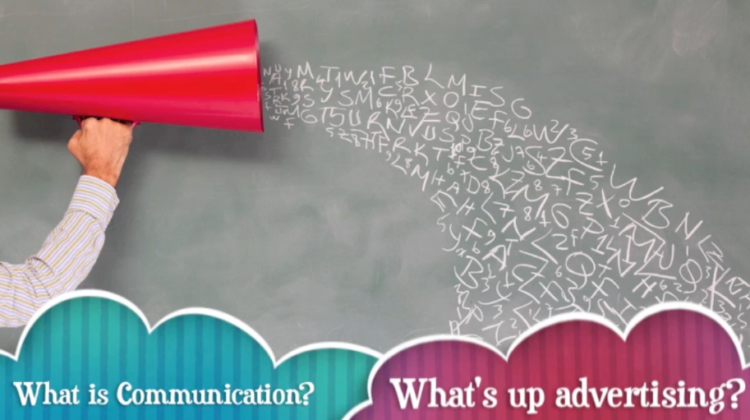Importance of Advertising Communication for Business