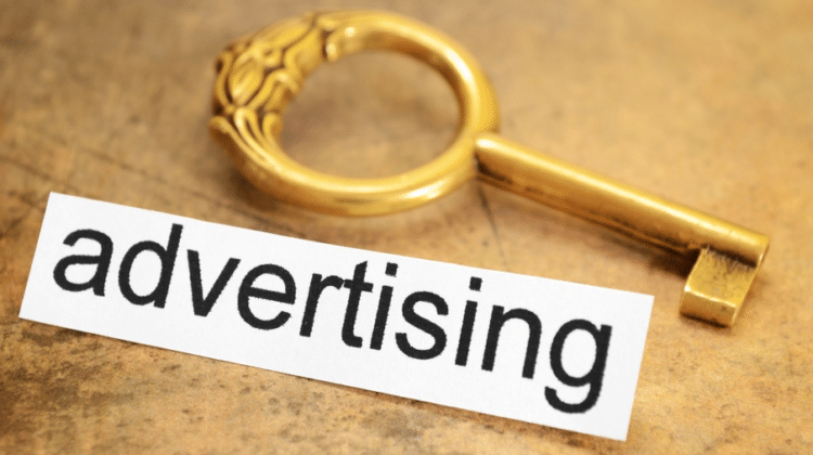 Tips for an Effective Advertising Message