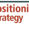 How to Apply Positioning Strategy Successfully