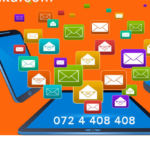 Tips for Small Business Text Message Advertising