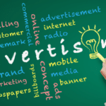 Top 10 Advertising Agencies in the World