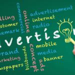 7 Must Use Types of Advertising Media