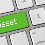 Derivatives Assets Types and Examples