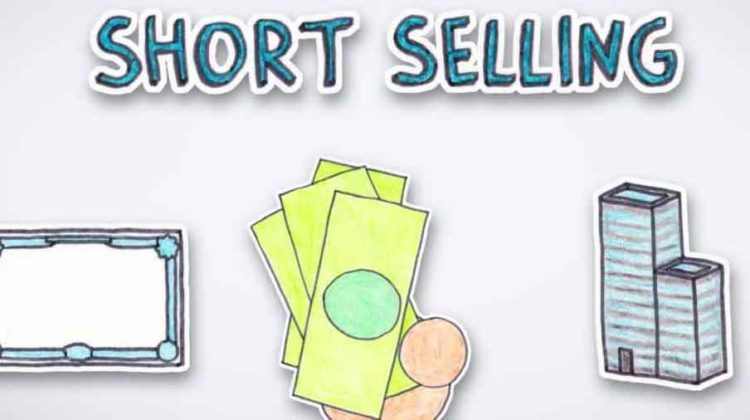 What is Short Selling | How Does Short Selling Work