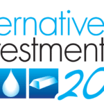 Investment Alternatives for Portfolio Management