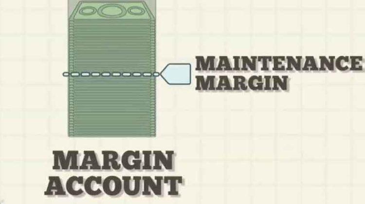 Differenece between Margin Account vs Cash Account