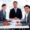How to Perform Organizational Analysis